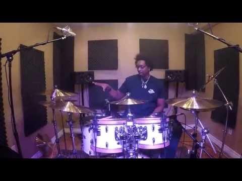Yamaha Stage Custom Birch Performance & Review w/ Beatdown