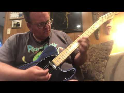 Ghs Boomers string review