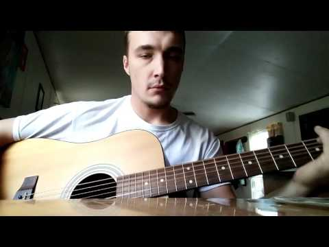 John Pearse String review(acoustic)