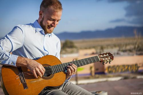 best classical guitar under 1000