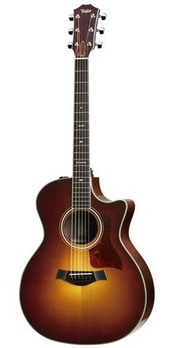 Taylor Guitars DN5 Dreadnought Acoustic Guitar -- Price: $2466.68