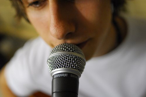 best vocal harmonizer pedal