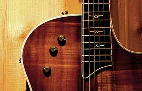 best taylor guitar for the money, best taylor acoustic guitar