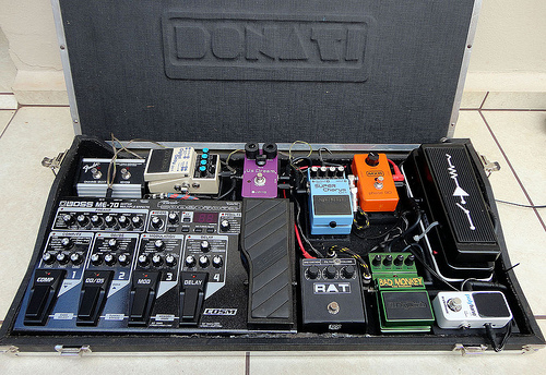 best noise gate pedal, best noise suppressor pedal, best noise reduction pedal
