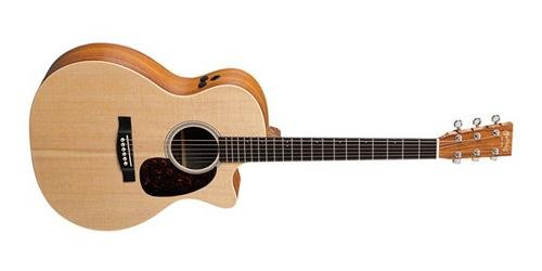 Martin GPCPA5K Performing Artist Acoustic Electric Guitar -- Price: $759.00