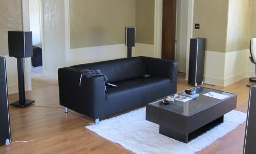 best 5.1 speaker system, best 5.1 home theater speakers, best 5.1 surround sound speakers