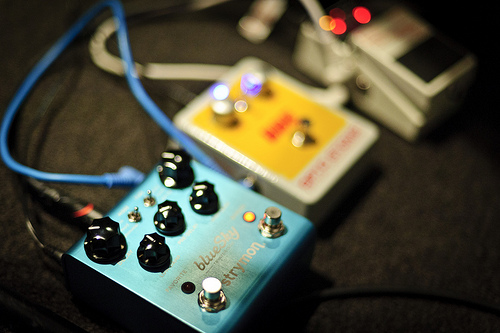 best reverb pedal, best reverb pedals, best guitar reverb pedal, best analog reverb pedal