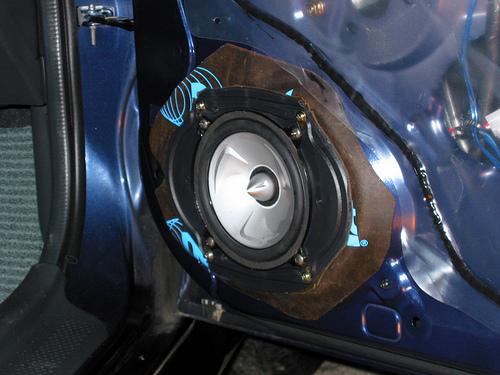 best 6x8 speakers, best 6x8 car speakers, best 6x8 component speakers, best 6x8 speakers for bass, best 6x8 speaker