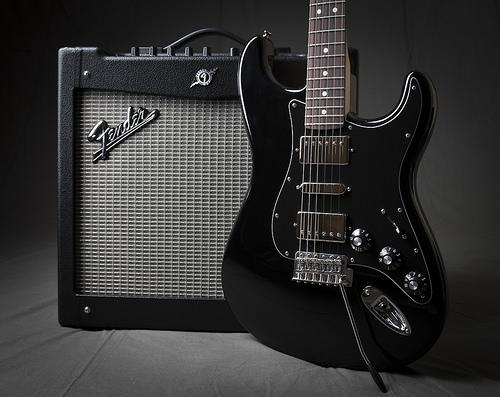 best amp for metal, best metal amps, best practice amp for metal