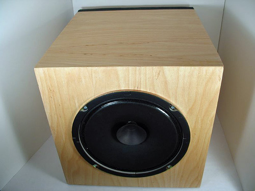 best full range speakers, full range speaker driver, best full range driver, full range driver speakers