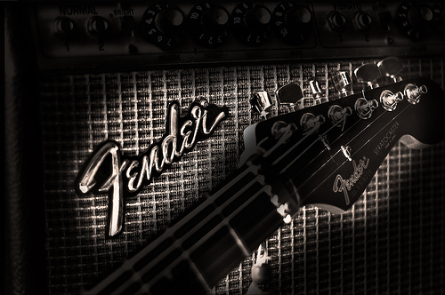 best fender amp, best fender tube amp, best fender amp ever, what is the best fender amp, best sounding fender amp, best fender amplifier