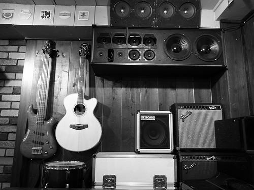 best 10 guitar speaker, best 10 inch guitar speaker