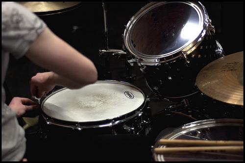 best drum tuner
