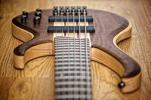 best ibanez bass, ibanez bass review