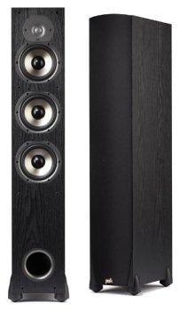 best 3 way speakers