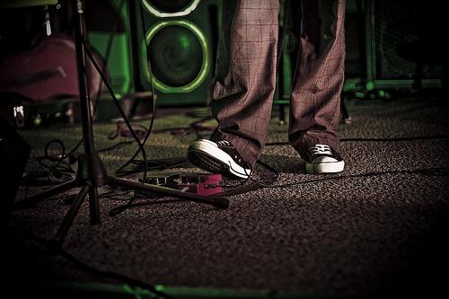 best cheap loop pedal, guitar loop pedal, loop pedal reviews