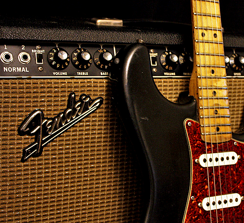 best amp for strat, best amp for fender strat