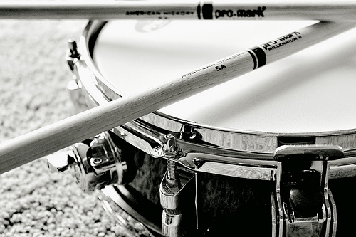 best cheap snare drum