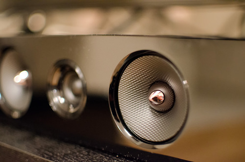 soundbar with headphone jack, soundbar with wireless headphones