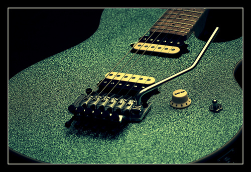 best humbuckers for strat, best strat pickups, best fender strat pickups