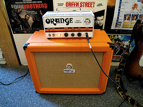 best 15 watt tube amp, best 15w tube amp, 15 watt tube combo amp, 15 watt tube guitar amp