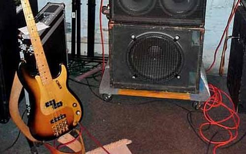 best 4x10 bass cab, best 4x10 bass cabinet