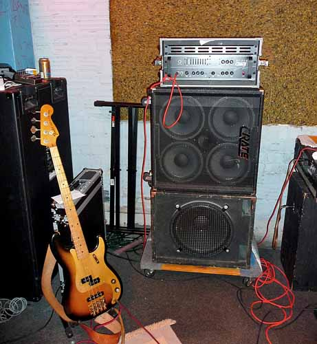 best 4x10 bass cab, best 4x10 bass cabinet