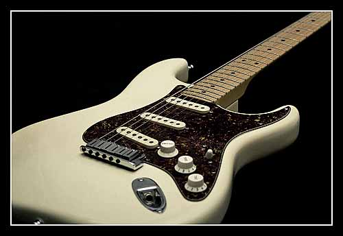 the 4 best noiseless strat pickups fender reviews 2019. Black Bedroom Furniture Sets. Home Design Ideas