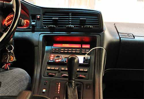 best head unit for sound quality, best sounding head unit, best sound quality car stereo head unit, best head unit brand