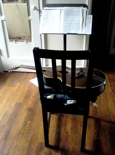 Strange The 4 Best Guitar Practice Chairs Stools Reviews 2019 Pdpeps Interior Chair Design Pdpepsorg