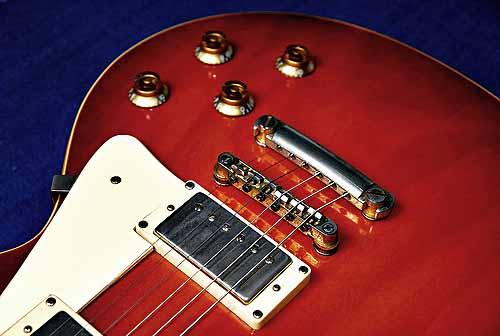 best cheap guitar pickups, inexpensive guitar pickups, cheap humbucker pickups, cheap guitar pickups
