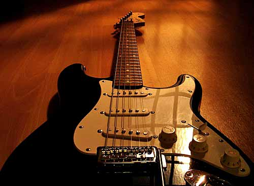 best squier strat, fender guitars, fender electric guitar