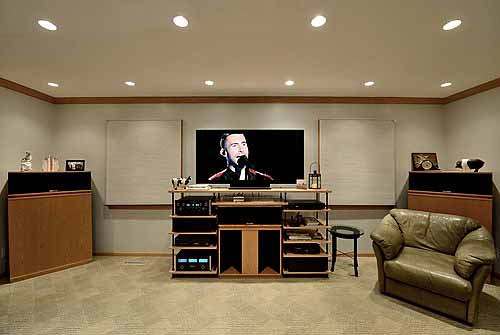 best receiver for klipsch speakers, best receiver for klipsch, receiver for klipsch speakers
