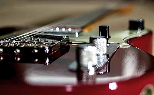 best telecaster pickups, best pickups for telecaster