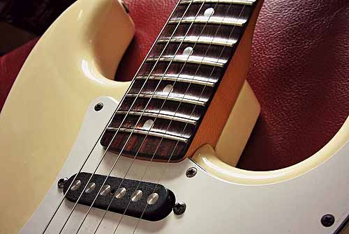 best single coil pickups, single coil pickups for strat