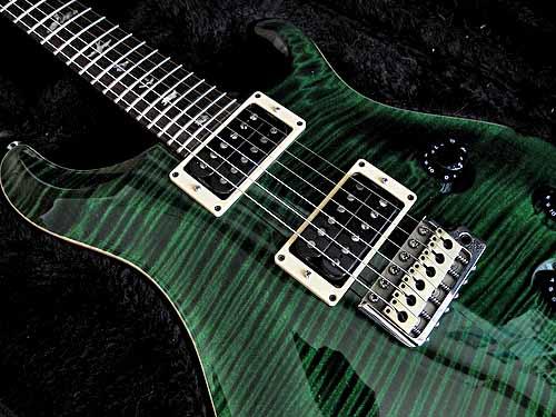 best prs guitar, best prs guitar for the money