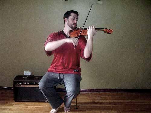 best violin pickup, violin pickup reviews