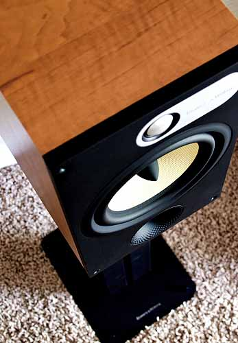 best bookshelf speakers under 2000, best high end bookshelf speakers