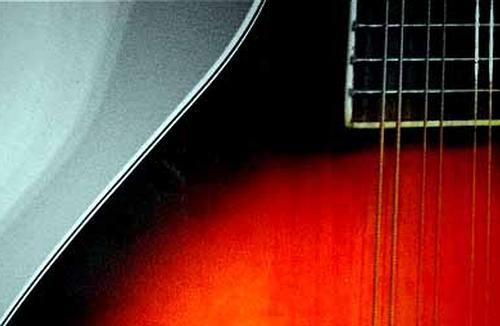 best starter mandolin, best beginner mandolin