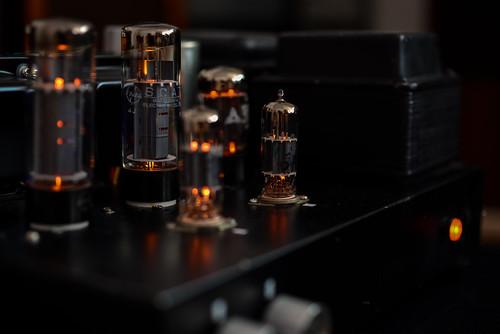 best el84 tubes, el84 tube reviews