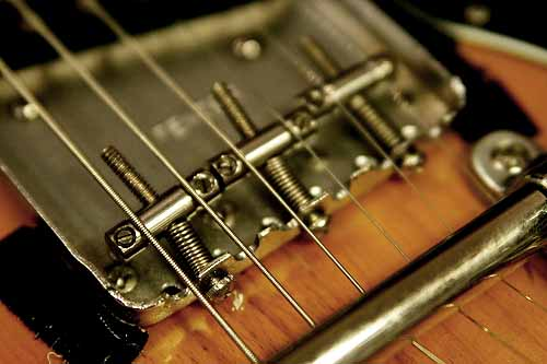 best tele bridge, best telecaster bridge