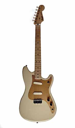 best short scale electric guitar, best short scale guitar