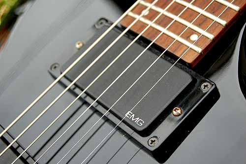 the 4 best active pickups \u2013 guitar \u0026 bass pickup reviews 2019best active pickups, cheap active pickups, best active pickups for metal, active pickups