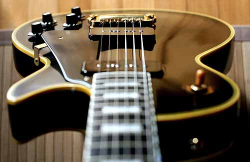 the 5 best p90 guitars on the market reviews 2019. Black Bedroom Furniture Sets. Home Design Ideas