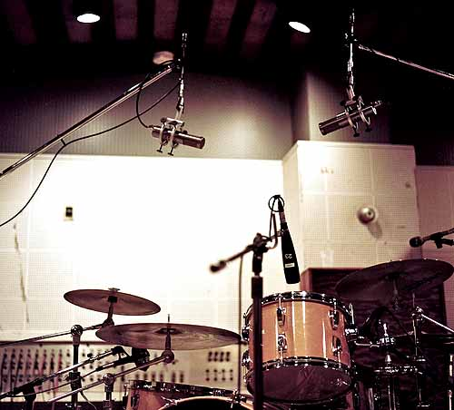 best overhead drum mics, good overhead drum mics, best drum overhead mics, overhead drum microphone
