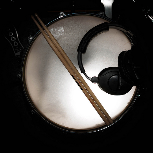 best marching snare sticks, snare drum stick tricks, marching snare drumsticks