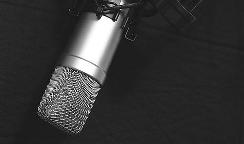 best condenser mic under 500, best large diaphragm condenser microphone under 500