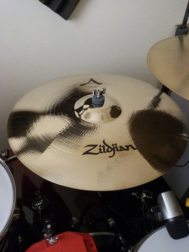 small ride cymbal, best ride cymbal, best ride cymbals