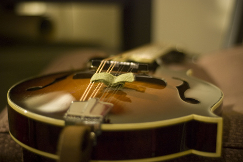 best mandolin for the money, best cheap mandolin, affordable mandolin