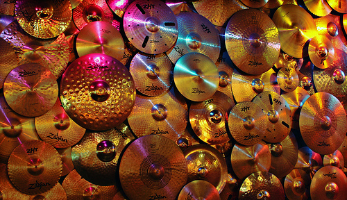best china cymbal, trash crash cymbal, china trash cymbal, splash cymbal